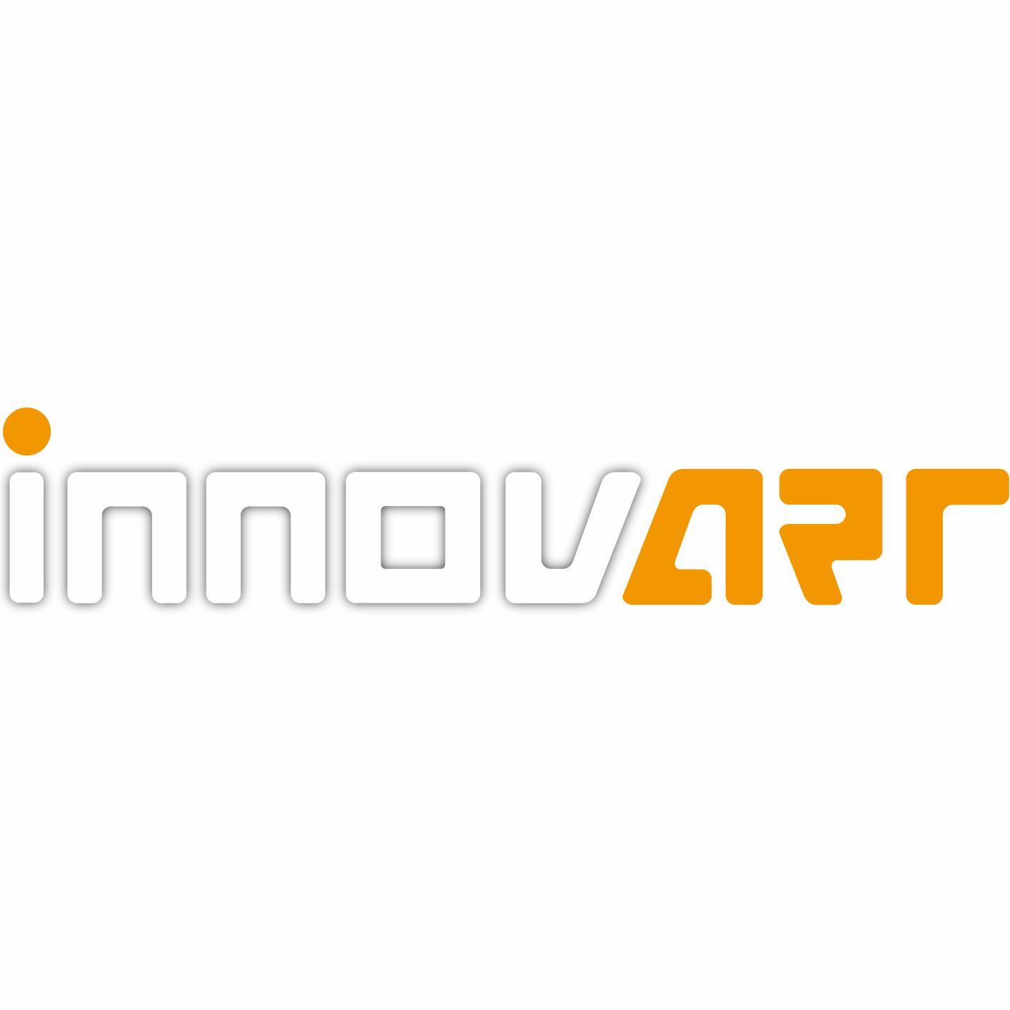 InnovArt藝創設計_logo-1